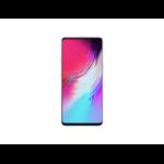 "Samsung Galaxy SM-G977B 17 cm (6.7"") 5G USB Type-C 8 GB 256 GB 4500 mAh Silver"