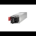Hewlett Packard Enterprise JL632A network switch component Power supply