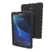 "Gumdrop Cases DT-SGTA10-BLK_BLK tablet case 25.6 cm (10.1"") Bumper Black"