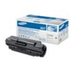 Samsung MLT-D307E/ELS (307) Toner black, 20K pages @ 5% coverage