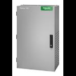 Galaxy 300 Battery Breaker Box 10-80kVA