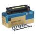 HP Maintenance Kit 110 Volt !!!!