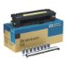 Hewlett Packard Maintenance Kit 110V