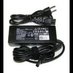 DELL Y4M8K Indoor 90W Black power adapter/inverter