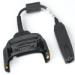 Zebra 25-112560-01R accesorio para lector de código de barras