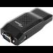 Optoma BI-EXTBG03 projector accessory
