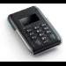 SpacePole SPMC104 Indoor Black smart card reader