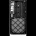 HP Dust Filter bezel Z2 G5 Tower