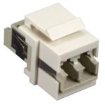 Black Box FMT354-R3 keystone module