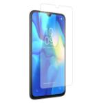 InvisibleShield GlassElite+ Mobile phone/Smartphone Samsung 1 pc(s)