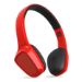 Energy Sistem 428359 auriculares para móvil Binaural Diadema Rojo