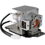 Benq 5J.J3J05.001 projector lamp 300 W