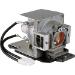Benq 5J.J3J05.001 lámpara de proyección 300 W