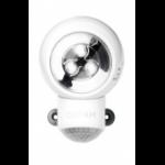 Osram 4008321935021 LED bulb