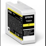 Epson UltraChrome Pro Original Yellow 1 pc(s)