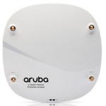 Aruba, a Hewlett Packard Enterprise company AP-334 FIPS/TAA 1733 Mbit/s White Power over Ethernet (PoE)