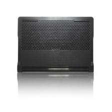 Targus AWE81EU notebook cooling pad