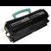 IBM 39V1643 Toner black, 11K pages @ 5% coverage