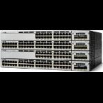 Cisco Catalyst 3750X-24P-S