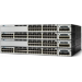 Cisco Catalyst 3750X-24P-S