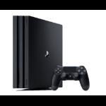 Sony PlayStation 4 Pro 1000GB Wi-Fi BlackZZZZZ], CUH-7000BB01