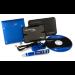 Kingston Technology HyperX 3K SSD 120GB + Upg. bundle kit