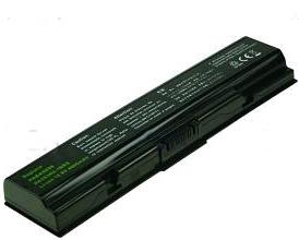 2-Power CBI2062A Lithium-Ion (Li-Ion) 4400mAh 10.8V rechargeable battery