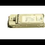 Hewlett Packard Enterprise 300GB 15K FC HDD