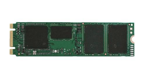 D3 SSDSCKKB240G801 internal solid state drive M.2 240 GB Serial ATA III 3D TLC