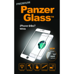 PanzerGlass 2616 screen protector Clear screen protector Mobile phone/Smartphone Apple 1 pc(s)