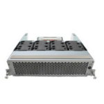 Cisco N2K-C2232-FAN= Stainless steel hardware cooling accessory