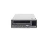 Lenovo 4XF0F28770 tape drive LTO 2.5 GB