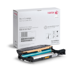 Xerox 101R00664 printer drum Original 1 pc(s)