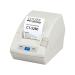 Citizen CT-S280 Térmico Impresora de recibos 203 x 203 DPI