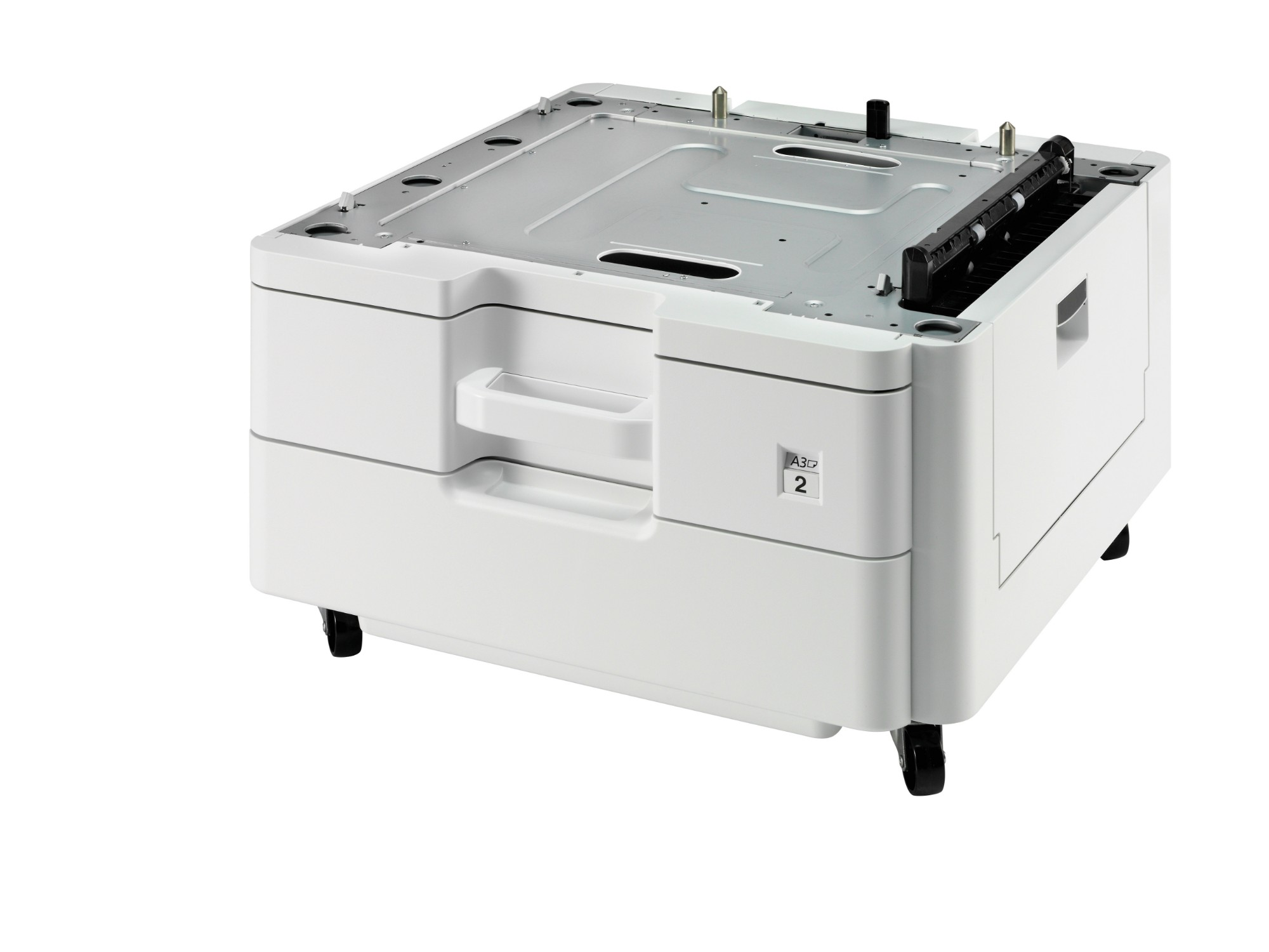 KYOCERA PF-470 500 sheets