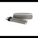 Smart RPEN-ER-SBX8 2pc(s) marker