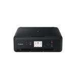 Canon PIXMA TS5050 Inkjet 4800 x 1200 DPI A4 Wi-Fi