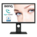 "Benq BL2483TM 61 cm (24"") 1920 x 1080 Pixeles Full HD LED Negro"