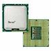 DELL Intel Xeon E5-2630 V4 2.2GHz 25MB Smart Cache processor