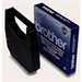 Brother 17020 Correctable film
