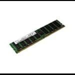 Lenovo 46W0788 8GB DDR4 2133MHz memory module