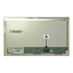 2-Power 2P-LTN140AT16 Display notebook spare part