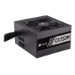 Corsair CX550M 550W ATX Black