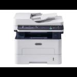 Xerox B205 Laser A4 1200 x 1200 DPI 30 ppm Wi-Fi