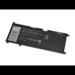 BTI 33YDH Battery