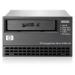 HP StorageWorks 3280 SAS