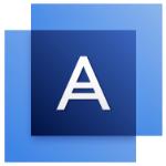 Acronis True Image 2020 1 Lizenz(en) Lizenz
