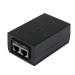 Ubiquiti Networks POE-48-24W PoE adapter 48 V