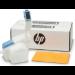HP Unidad de recopilación de tóner 648A