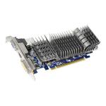 ASUS 90-C1CP6Z-L0UANAYZ NVIDIA GeForce 210 1GB graphics card